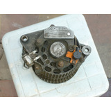Alternador De Fiat Duna 1.7disel Original 70 Amp Funcionando