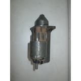 Motor Arranque Partida 9 Dentes Corsa 95/06 1.0 1.4 11840