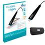 Lapiz Escaner Iris Pen Executive 7 765010457887 Usb Libros