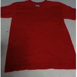 Chemises Para Niños Para Preescolar, Talla 4 Y 6