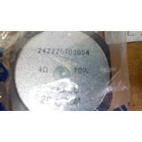 01 Auto Falante Código >242226400654 <tv Philips Pfl 3