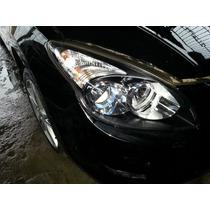 Sucata Hyundai I30 Para Peças