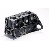 Semi Armado Motor Sprinter Om611 313 413 310