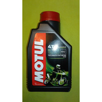 Motul 5100 15 W 50 Semisintetico Made In France