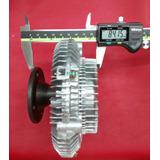 Polea Viscosa Toyota Hilux 2.8 3.8 Motor 3l 5l Importada