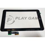Pantalla Tactil Touch 7 Voxsom 722 (fpc-ctp-0700-088v4-1)