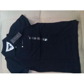 Camisa Feminina Polo Tommy Helfinger 100% Original