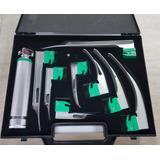 Laringoscopio Adulto (kit) Marca Sun Med