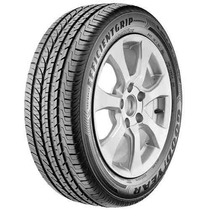 Pneu Goodyear 215/45 R17 Efficientgrip Performance 91v