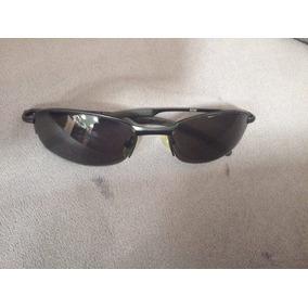 9162b792e0120 Oculos Fullscreen - Óculos De Sol em Paraná, Usado no Mercado Livre ...