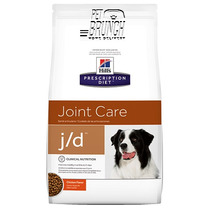 Hill´s J/d Joint Care 12.5g Pet Brunch