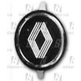 Emblema Llanta R12 Mn