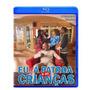 Eu A Patroa E As Crianças - 1ª Temporada Completa Blu-ray