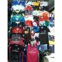Uniformes Y Camisetas Sublimadas Varios Equipos