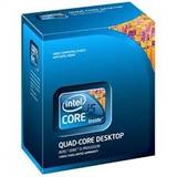 Intel® Core I5-750 Processor 8m Cache, 2.66 Ghz Lga 1156