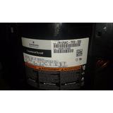 Compresor 10 Toneladas Copeland 440v