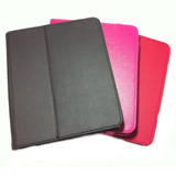 Capa Case Couro Tablet Multilaser M8 Nb060 Nb061 Nb06