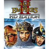 Age Of Empire 2 Forgotten Africa The Rise Steam Gift Juego