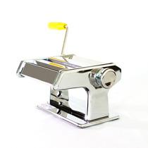 Máquina Para Hacer Pasta Fresca Artesanal