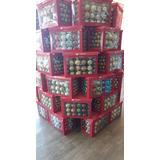 Esferas Navideñas Navidad 100 Pzas. Envio Gratis