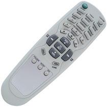 Controle Remoto Som Semp Toshiba Cr4200 / Cr4280 / Mc855mus