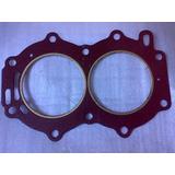Junta Cabeçote Motor De Popa Yamaha 25 / 35 Hp:valor Cada