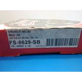Juego De Empacaduras Para Malibu 6v Motor 200 3.3lts 78-79
