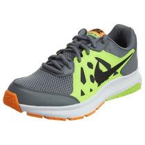 Zapatos Nike Dart 11msl 100% Original Ultimos Pares