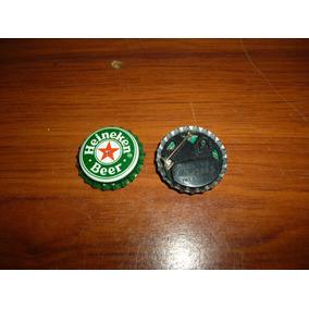 Broche Ou Pin De Lapela Cerveja Heineken Unidade