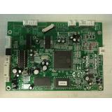 Placa T-con Simz Cod: Hs8202xa
