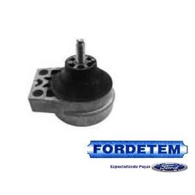 Coxim Motor Hidraulico Direito Focus 00 Á 05 Zetec Original