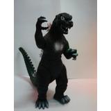 Godzilla De Goma