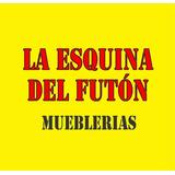 Sillon Cubo Mar Del Plata Mas Mesa Mas Puff