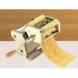 Máquina Para Hacer Ravioles-raviolera-fabrica De Pastas