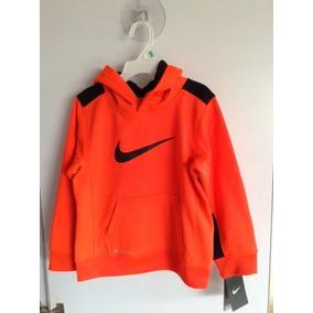 Saco Térmico Nike Para Niño 20% Off
