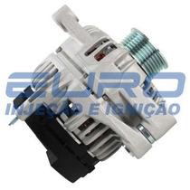 Alternador Volkswagen Gol / Santana 1.8/2.0 Motor Ap