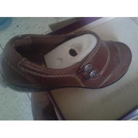 Zapatos Clark Dama Talla 37