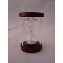Reloj De Arena 1