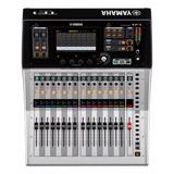 Mixer Digital Yamaha Tf-1 16 Canales