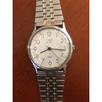 Reloj Timex Original Vintage 70