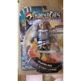 Mumm Ra Mumra Thundercats Serie