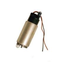 Bomba Elétrica Fiat Uno Fire Bosch Flex 3.2bar Revisadas
