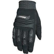 Joe Rocket Guantes Velocity Gloves Motos Motociclismo