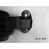 Sensor Fluxo De Ar Fox Gol Saveiro G5 1.6 Original Semi Nova