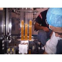 Envasado De Productos En Sobres (maquila)