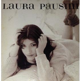 Cd Lacrado Laura Pausini La Solitudine 1993