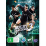 Rugby Challenge 3 (pc) (juego Fisico)