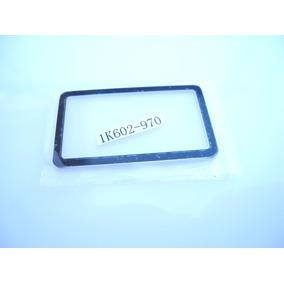 Nikon D80 Acrílico Lcd Superior
