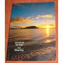 Livro New Zealand - Imagens Da Nova Zelandia ( Inglês )