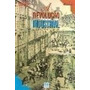 A Revolução Industrial - Série Polemica - Editora Moderna